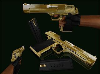 Deagle_pimp_gold_cs1.6
